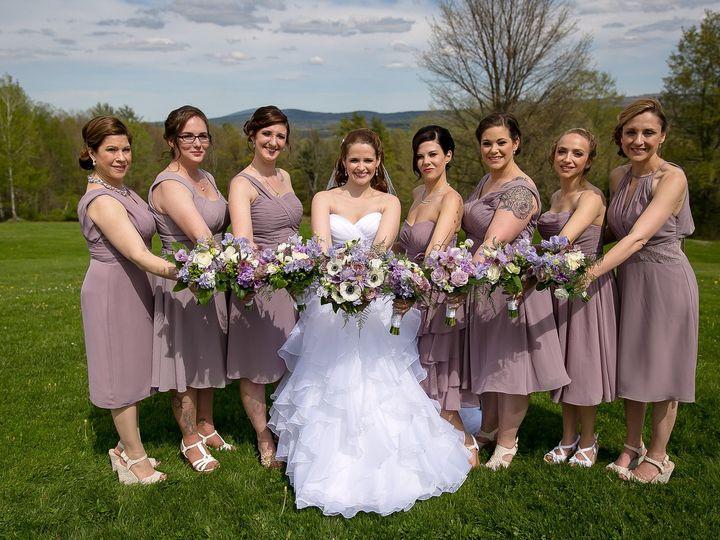 Tmx 1475029539654 Dexter Amesbury, Massachusetts wedding beauty