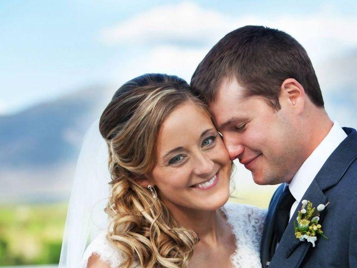 Tmx 1475029551503 Eliza Amesbury, Massachusetts wedding beauty