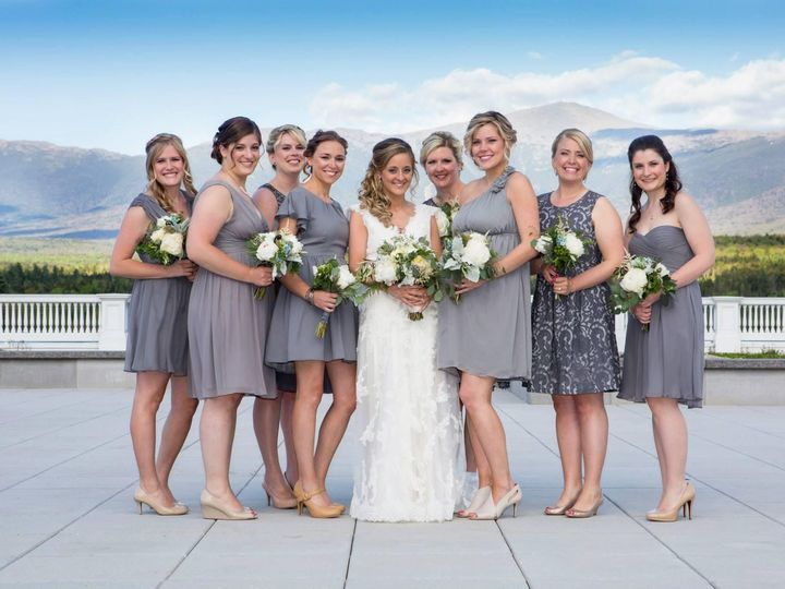 Tmx 1475029565876 Eliza3 Amesbury, Massachusetts wedding beauty