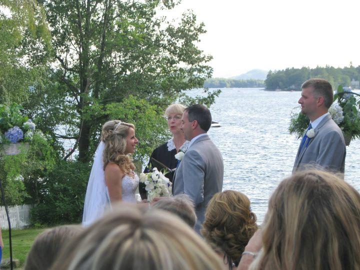 Tmx 1475029581752 Helen Amesbury, Massachusetts wedding beauty