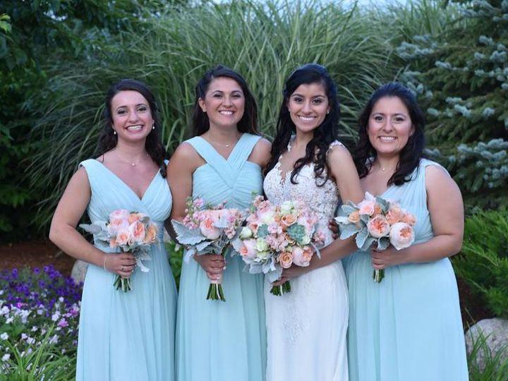 Tmx 20620906 1605148956222690 836598890692728949 N 51 636457 Amesbury, Massachusetts wedding beauty