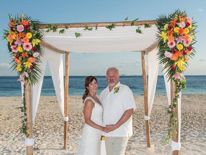 Tmx 31964340 10216051353860660 4432570695179829248 N 51 636457 Amesbury, Massachusetts wedding beauty