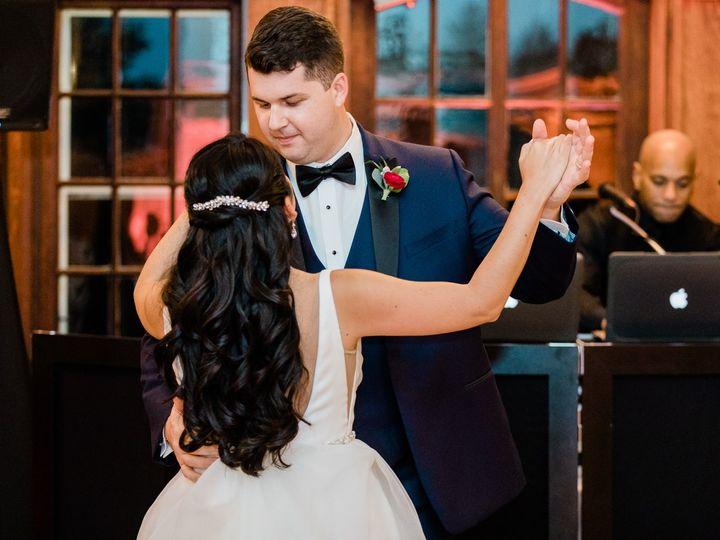 Tmx Turnerhillwedding 51 636457 Amesbury, Massachusetts wedding beauty