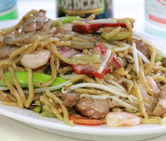 chinese restaurants in las vegas
