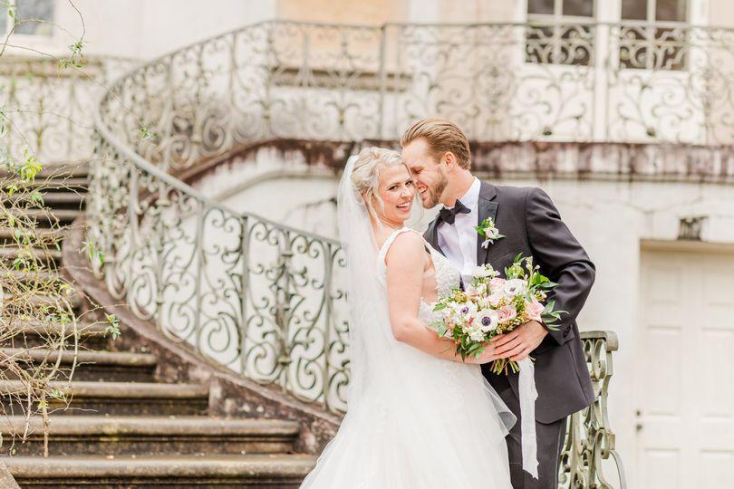 light and airy swan house atlanta georgia wedding photographer 51 907457 161469830869939