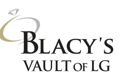 Blacy's