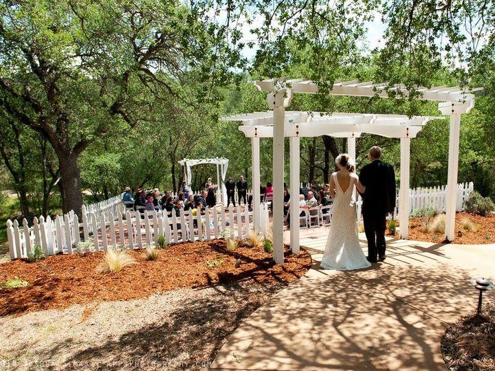 Tmx 195a1984 F638 48a4 9d7d E87ab4e0fe15 51 1917457 158032661438554 Santa Barbara, CA wedding venue