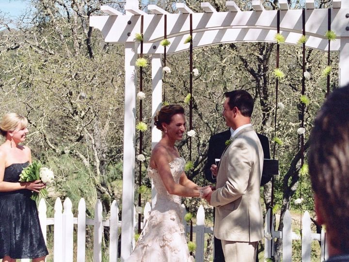 Tmx I Now Pronounce You Husband And Wife 51 1917457 158506793161765 Santa Barbara, CA wedding venue