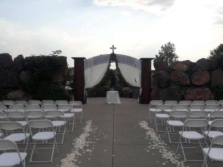 Tmx 1489004255131 Hansen.rockwell 1 Windsor, CO wedding venue