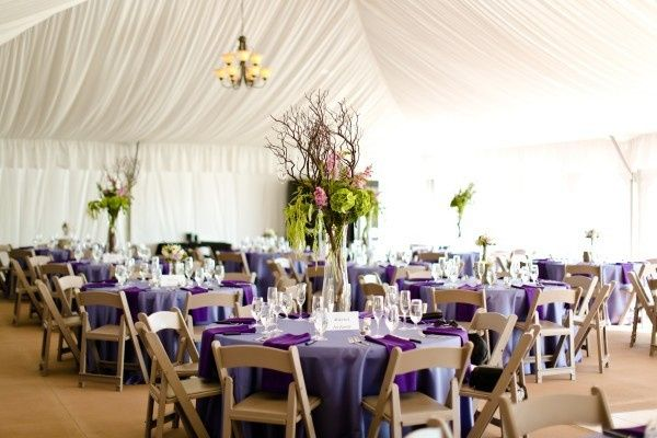 Tmx 1489004279220 New Tent And Chairs Inside Windsor, CO wedding venue