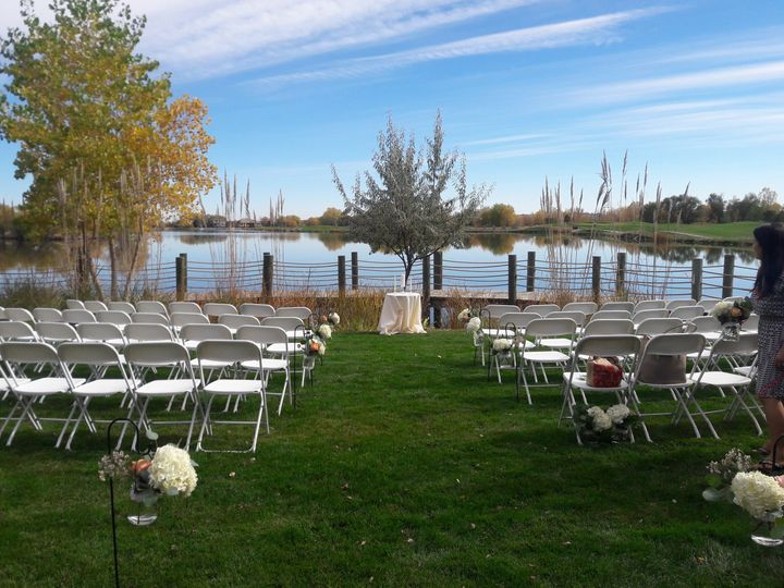 Tmx 1489004375970 Xiong Wedding 3 Windsor, CO wedding venue
