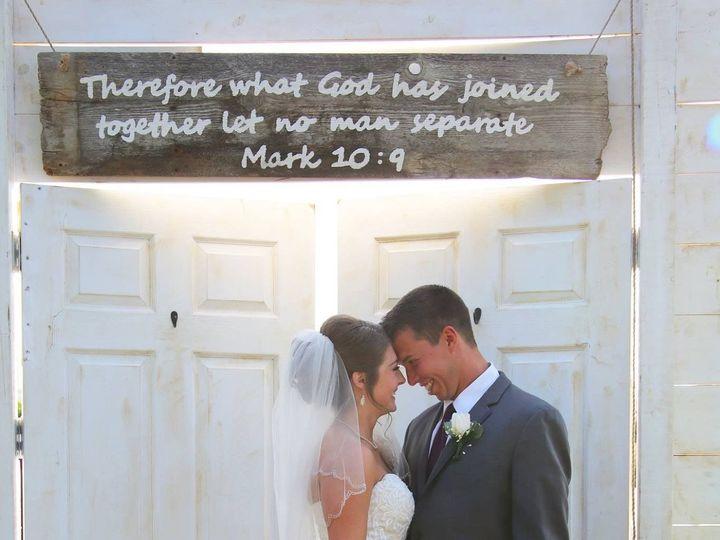 Tmx 1537558756 11ae8a1dea1b2e77 1537558755 091332c59854b5d1 1537558751949 6 Johnson.Smith 1 Windsor, CO wedding venue