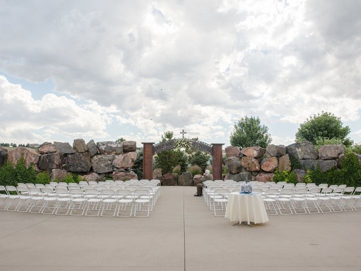 Tmx 1537558757 1b3fb38afeb90645 1537558755 7f1c247023ed7964 1537558751958 7 Tawney.Brito 9 Windsor, CO wedding venue