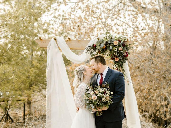 Tmx Velvet Heart Photography 138 51 327457 159743768492420 Windsor, CO wedding venue