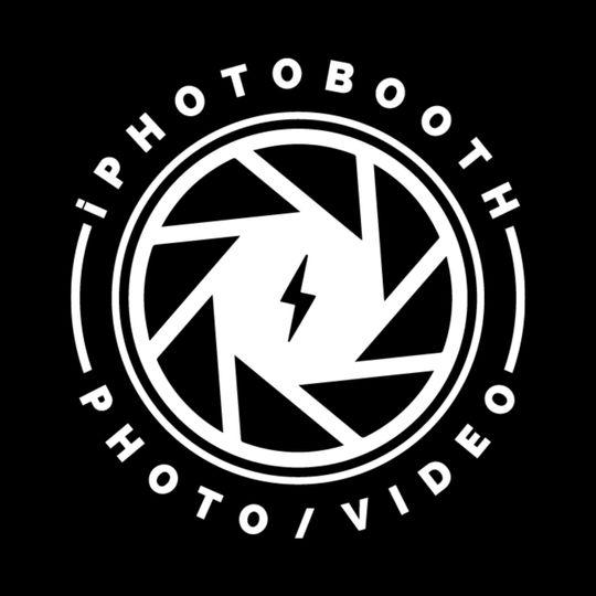 iPhotoBooth