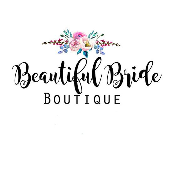 41b80ff6ed852232 beautiful bride boutique 1 600with flow