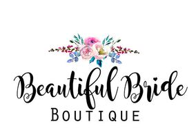 Beautiful Bride Boutique
