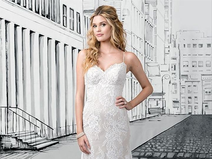 Tmx 1489767228247 1d8a0758cc69d3ebee1327742c83a210 West Boylston wedding dress