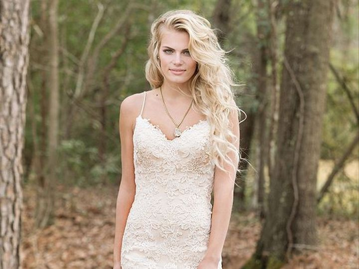 Tmx 1489774130603 7aa0c868430374c8d783483e56124011 West Boylston wedding dress