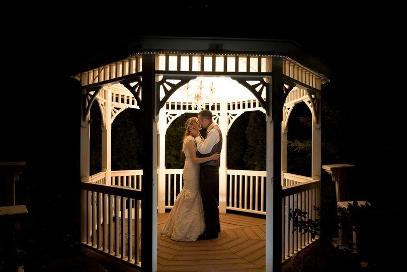 Georgina's Bolton Wedding | CT