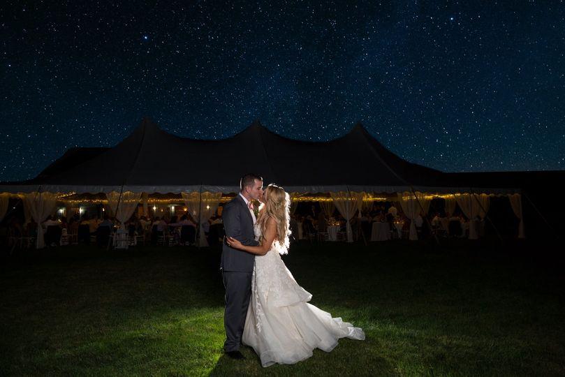 Guilford Yacht Club Wedding 2