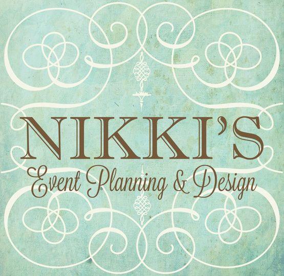 Nikki's Event Planning & Design