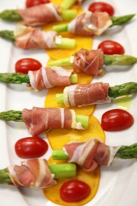 BaconandAsparagus