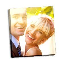 Canvas390ShoppingPortalImageshappycouple