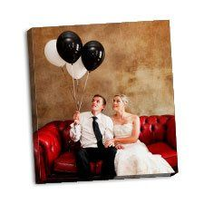 Canvas390ShoppingPortalImagesmarriedballoons