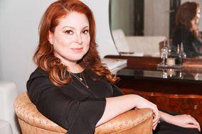 Joanna Vargas Skin Care