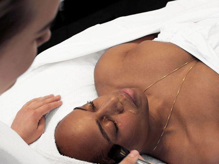 Tmx 1534980048 F0f96f7926aaa7ab Best Facial Nyc Anti Aging Skincare Joanna Vargas Skincare 1 West Hollywood, CA wedding beauty