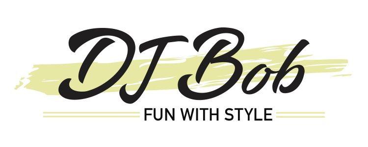 djbobstock logo final 51 29457
