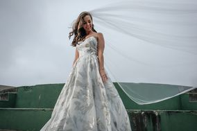 Brides On Hartz