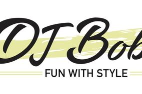 DJ Bob Phase 1 Mobile DJ