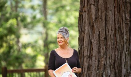 Donna Rose Gardner - Honey In The Heart Ceremonies