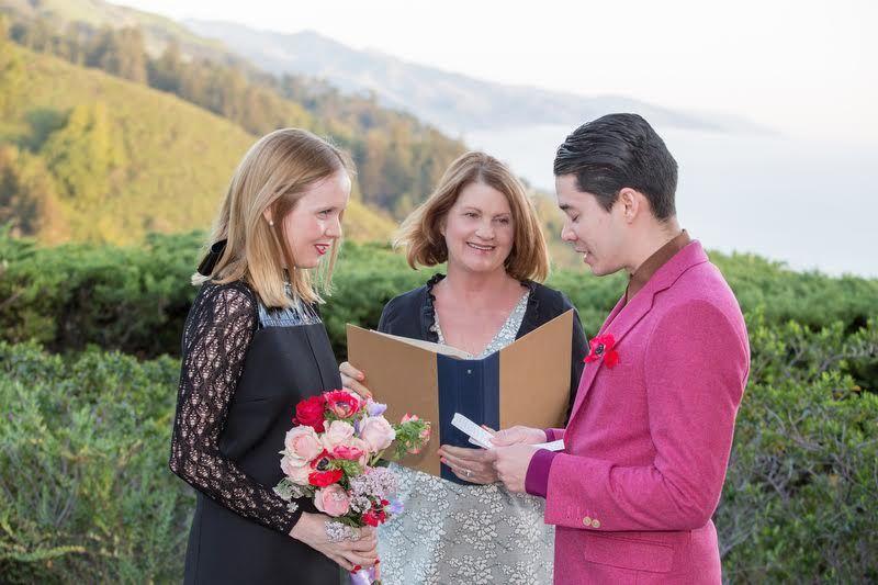 ventana wedding 51 589457 158827306585783