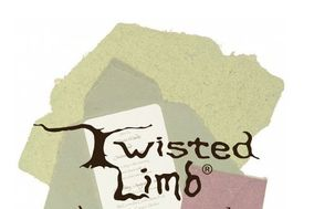 Twisted Limb Paperworks