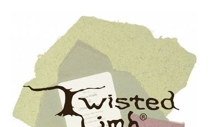 Twisted Limb Paperworks
