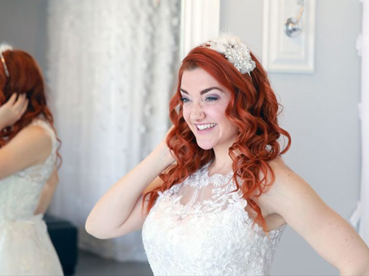 Tmx 191117ew 0031 51 1900557 158395912177149 Torrance, CA wedding dress