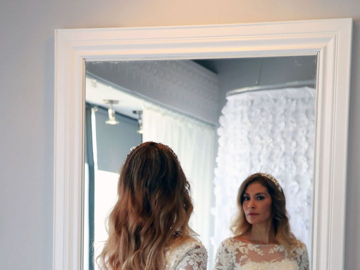 Tmx 191117ew 0249 51 1900557 158395924888074 Torrance, CA wedding dress