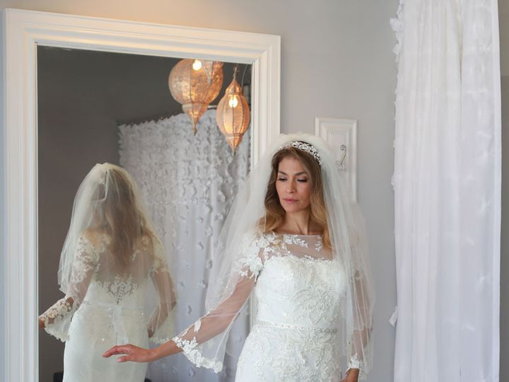 Tmx 191117ew 0262 51 1900557 157860082193600 Torrance, CA wedding dress