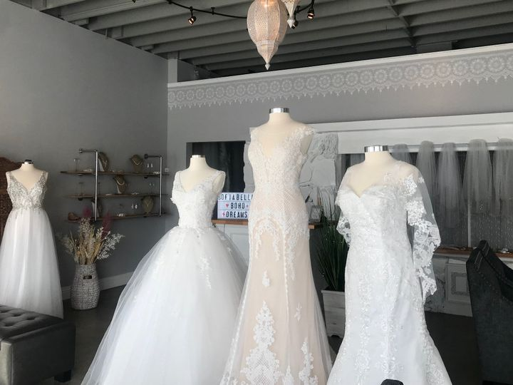 Tmx Img 5463 51 1900557 157860082288387 Torrance, CA wedding dress