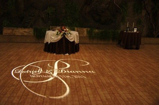 Our name in lights rentals offer a fantastic way to add another touch of personalization to your...
