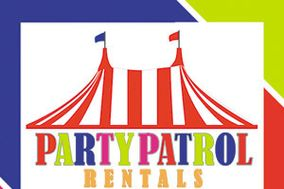 Party Patrol Rentals