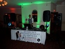 Tmx 1369938403227 P1020082 Southampton wedding rental