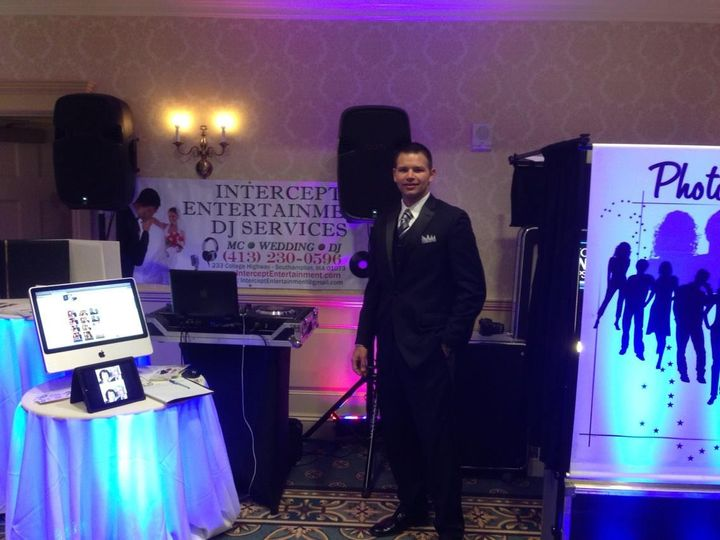 Tmx 1378852577146 881962102004722194637071668605281o Southampton wedding rental
