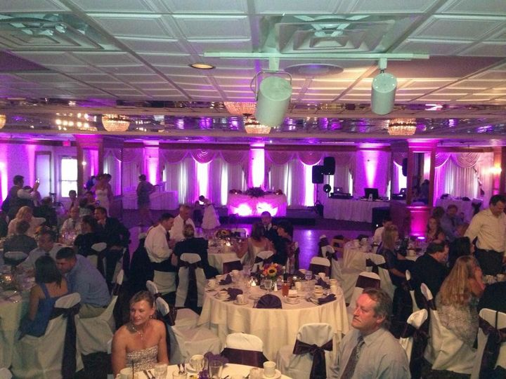 Tmx 1378853248246 Wedding Uplighting Southampton wedding rental