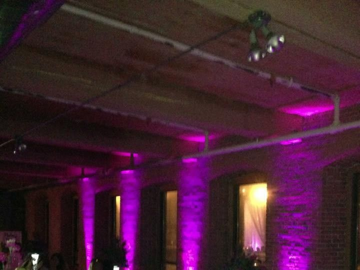 Tmx 1378853259661 Uplighting Southampton wedding rental