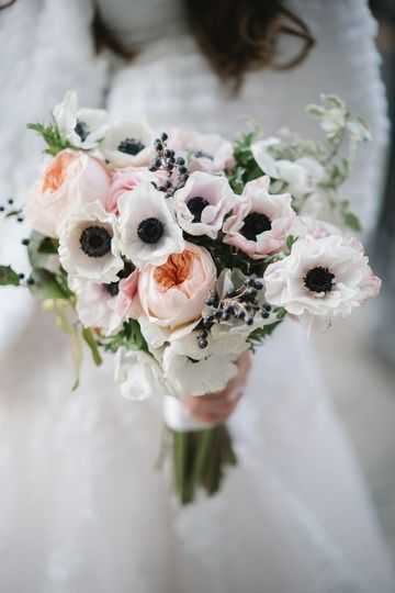 florals liberty