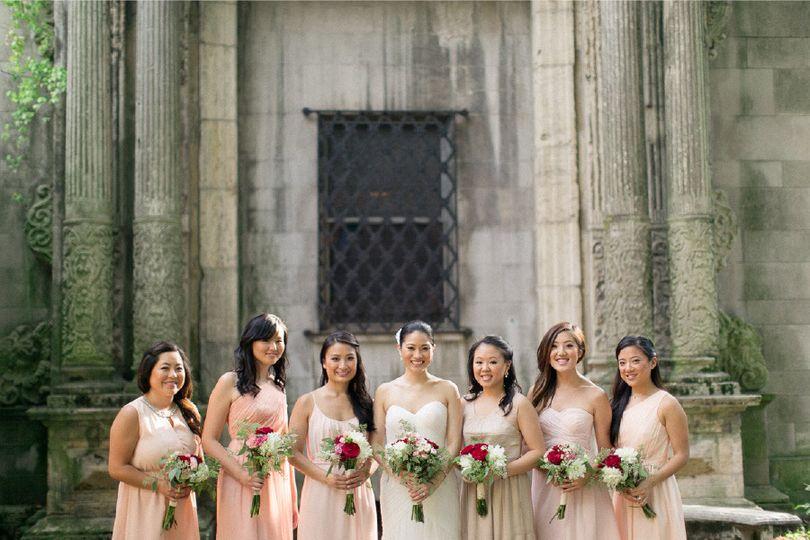 1041jennifer sosa alder manor wedding